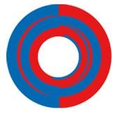 prof_minar_logo